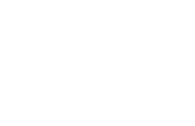 St Whites Stone Ltd
